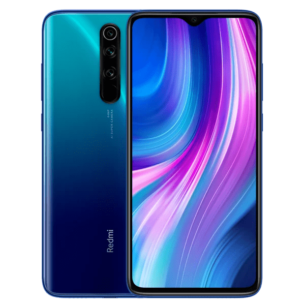 Xiaomi Redmi Note 8 Pro 6 128gb Price In Pakistan Mobile Geeks